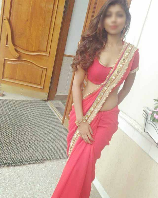 escort in hyderabad