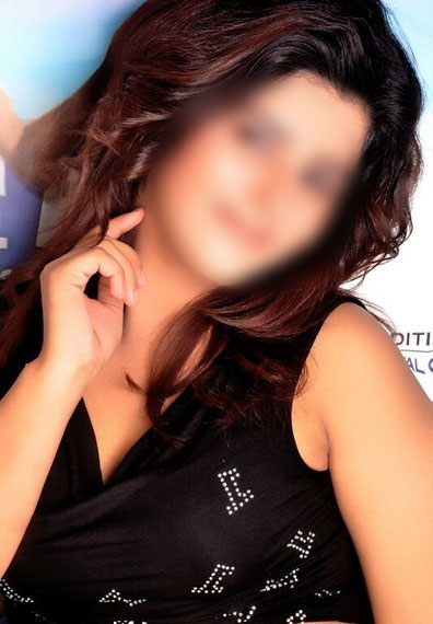 hyderabad actress escorts