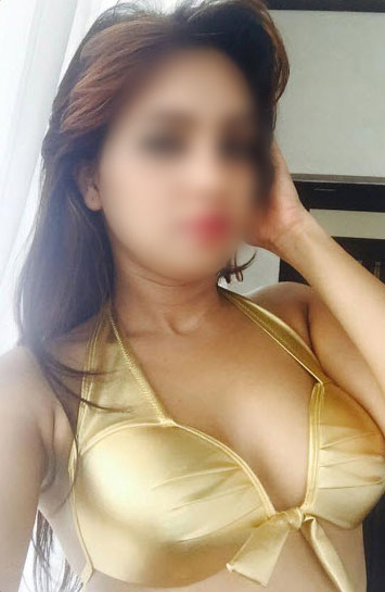 hyderabad blowjob girl