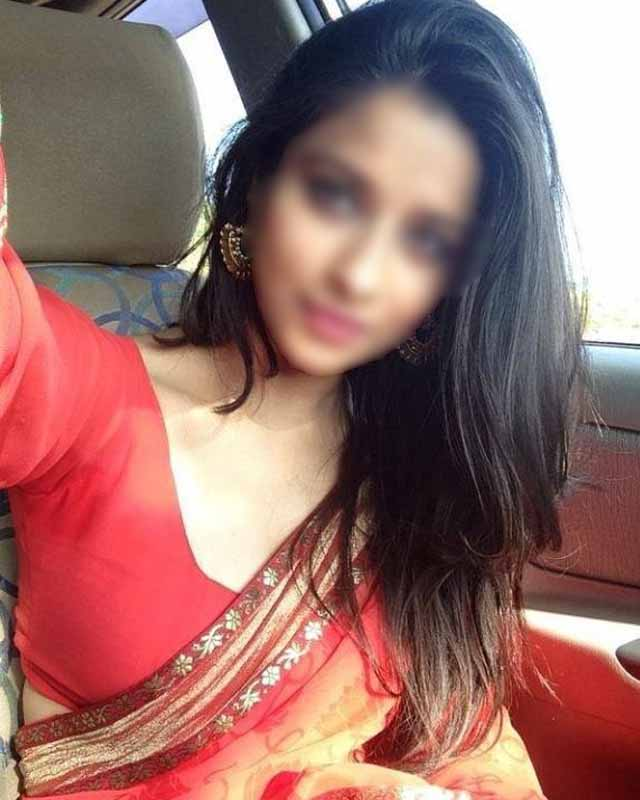 hyderabad models escorts