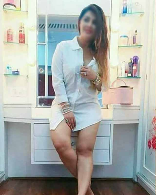 hyderabad fashion escorts