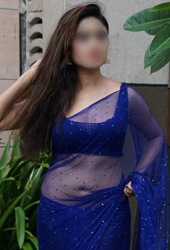 hyderabad russian escort
